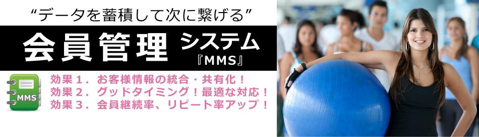 mms-icatch